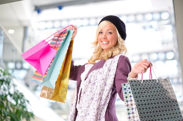 Shopping efficiënte therapie tegen neerslachtigheid